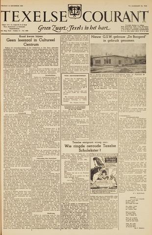 Texelsche Courant 1963-12-13