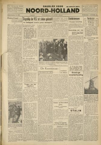 Heldersche Courant 1942-10-07