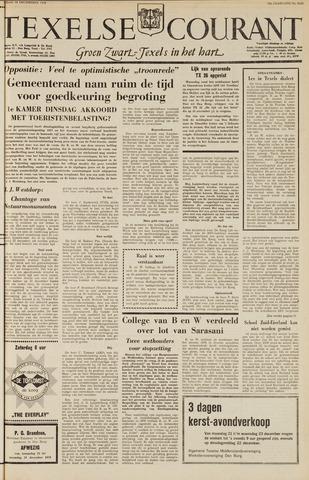 Texelsche Courant 1970-12-18