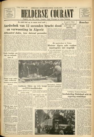 Heldersche Courant 1954-09-10