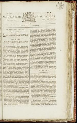 Alkmaarsche Courant 1824-05-03