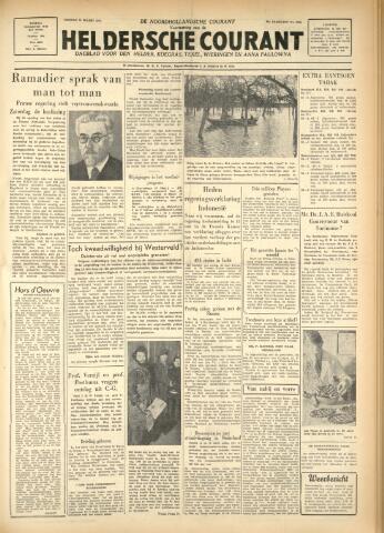 Heldersche Courant 1947-03-21