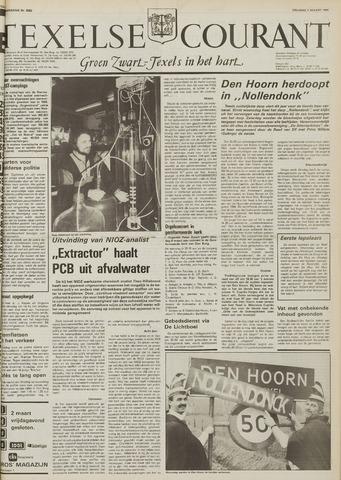 Texelsche Courant 1984-03-02