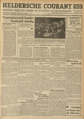 Heldersche Courant 1941-08-02