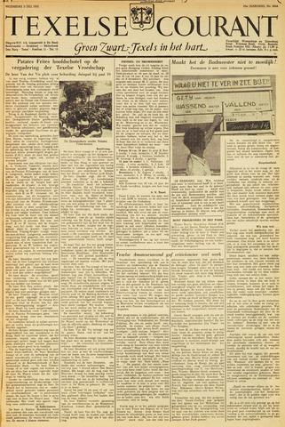 Texelsche Courant 1952-07-02