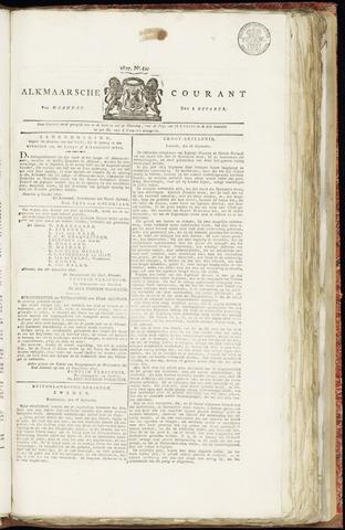 Alkmaarsche Courant 1827-10-08