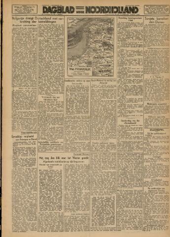 Heldersche Courant 1944-09-06