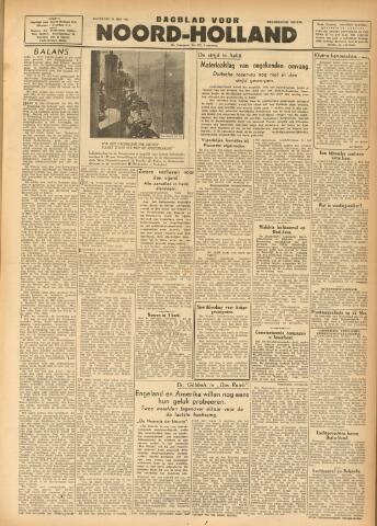 Heldersche Courant 1944-05-20