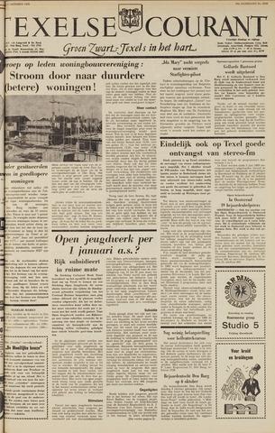 Texelsche Courant 1970-10-02