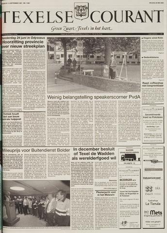 Texelsche Courant 2004-05-28