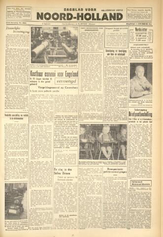 Heldersche Courant 1942-11-02
