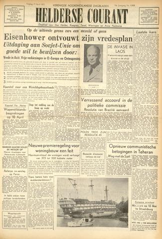 Heldersche Courant 1953-04-17