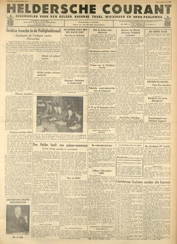 Heldersche Courant 1946-09-06