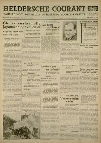 Heldersche Courant 1938-08-19