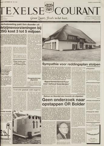 Texelsche Courant 2000-08-18