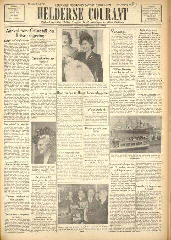 Heldersche Courant 1947-10-06