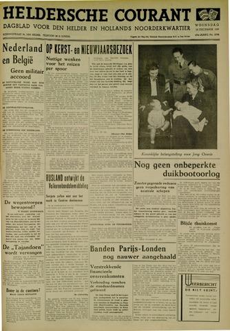 Heldersche Courant 1939-12-13