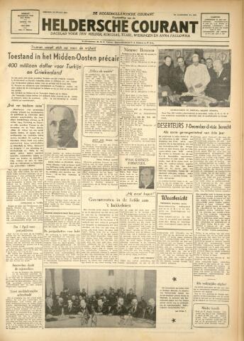 Heldersche Courant 1947-03-14