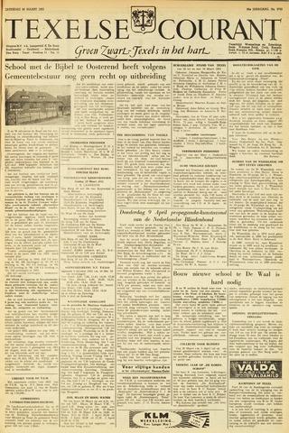 Texelsche Courant 1953-03-28