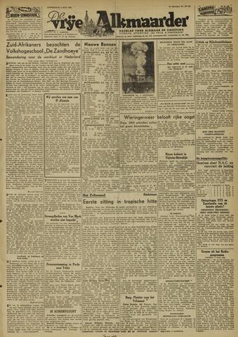 De Vrije Alkmaarder 1946-07-04