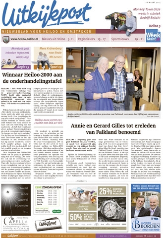 Uitkijkpost : nieuwsblad voor Heiloo e.o. 2014-03-26