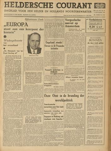 Heldersche Courant 1940-09-02