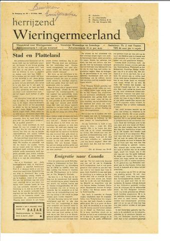 Herrijzend Wieringermeerland 1948-02-18