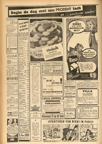 Heldersche Courant 1950-10-19