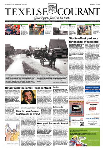 Texelsche Courant 2012-05-04