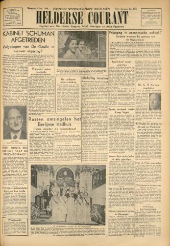 Heldersche Courant 1948-09-08