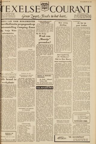 Texelsche Courant 1967-03-10