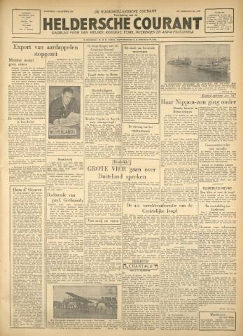 Heldersche Courant 1946-12-04