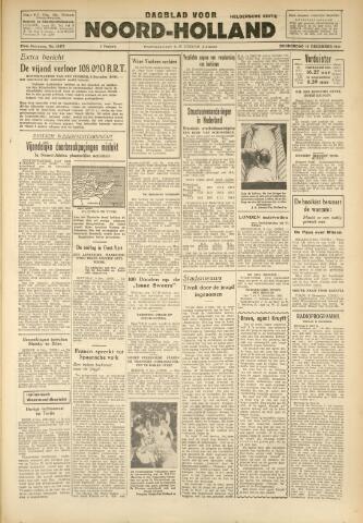 Heldersche Courant 1942-12-10