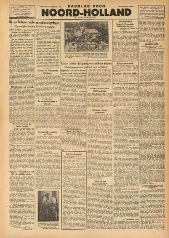 Heldersche Courant 1944-02-16
