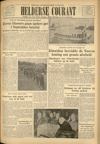 Heldersche Courant 1954-08-16