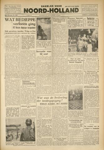 Heldersche Courant 1942-08-21
