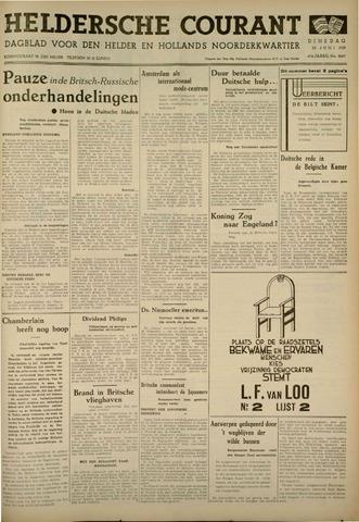 Heldersche Courant 1939-06-20