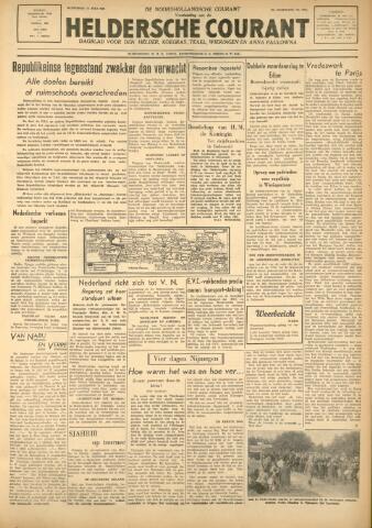 Heldersche Courant 1947-07-23