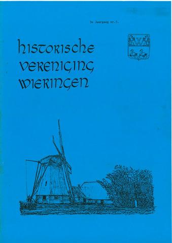 Op de Hòògte 1991-12-01