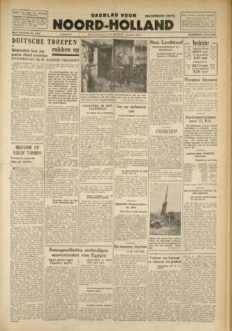 Heldersche Courant 1942-07-04