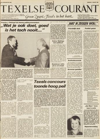 Texelsche Courant 1980-03-11