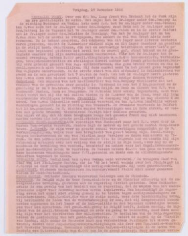 De Vrije Alkmaarder 1944-11-17