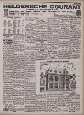 Heldersche Courant 1916-05-02