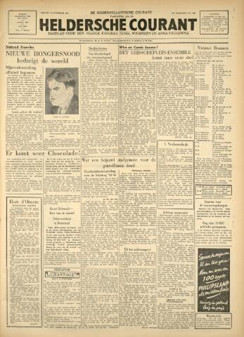 Heldersche Courant 1946-11-22