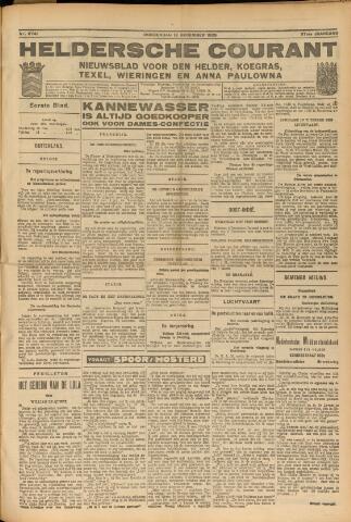 Heldersche Courant 1929-12-12