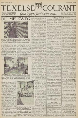 Texelsche Courant 1955-03-16