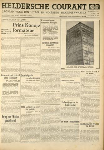 Heldersche Courant 1940-07-18