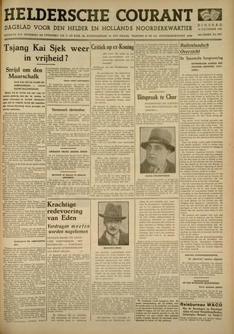 Heldersche Courant 1936-12-15