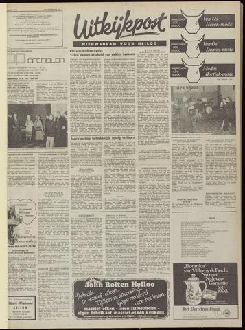 Uitkijkpost : nieuwsblad voor Heiloo e.o. 1979