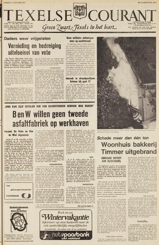 Texelsche Courant 1975-10-14